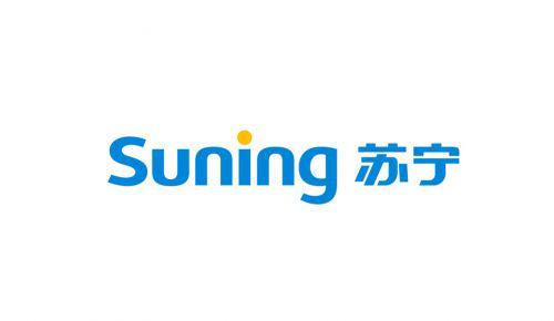 苏宁易购作为传统家电零售行业在互联网上的延伸,凭借苏宁卓越的品牌