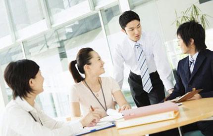 职场新人理财三大法则